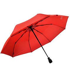 Зонты EuroSCHIRM Light Trek Ultra Красный (30199027/SU19744)