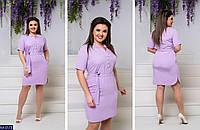 Платье AX-0173