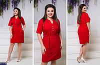 Платье AX-0176