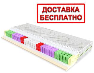 Матрац ортопедичний Relax Duo/Релакс Дуо Evolution ТМ ЕММ
