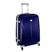 Дорожная сумка RGL XL, фото 1