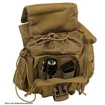 Сумка тактическая Red Rock Hipster Sling (Army Combat Uniform), фото 2