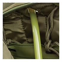 Рюкзак тактический Red Rock Cactus Hydration 2.5 (Army Combat Uniform), фото 2
