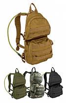 Рюкзак тактический Red Rock Cactus Hydration 2.5 (Army Combat Uniform), фото 3