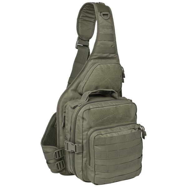 Рюкзак тактический Red Rock Recon Sling (Olive Drab)
