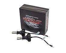Светодиодные (LED) лампы rVolt RR02 H3 4500Lm (hub_tPqZ19300)