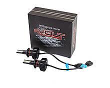 Светодиодные (LED) лампы rVolt RR02 H7 4500Lm (hub_AkQT15999)