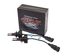 Светодиодные (LED) лампы rVolt RR02 HIR2 (9012) 4500Lm (hub_sJeu67050)