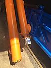 Загрузчик сеялок бортовой ( Борт-Полуборт) усовершенствованый, фото 2