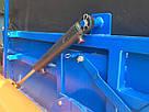 Загрузчик сеялок бортовой ( Борт-Полуборт) усовершенствованый, фото 3