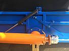 Загрузчик сеялок бортовой ( Борт-Полуборт) усовершенствованый, фото 8
