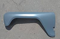 Крыло УАЗ-469, 31512, Хантер переднее левое, фото 1