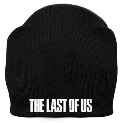 Шапка The Last Of Us