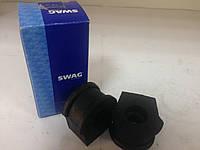 Втулка стабилизатора SWAG, Audi 80, фото 1
