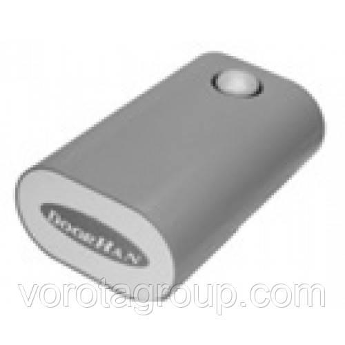 Привод для гаражных секционных DoorHan Fast-750