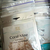 Корал-Майн 30 саше (Коралловая вода)