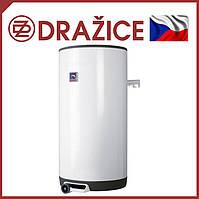 DRAZICE OKC 100L (1м²) 2.2/24кВт с рециркуляцией (1108209101)