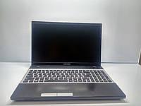 Ноутбук Samsung NP305V5Z (4 ядра/8Gb/ssd120/HD 6630M 1Gb)