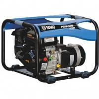 Генератор бензиновый SDMO Perform 6500
