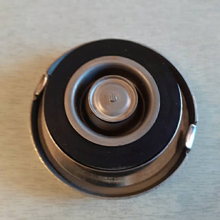 Крышка радиатора ZS/ZH1100, фото 2