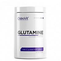 OstroVit, Глютамин L-Glutamine, 500 грамм