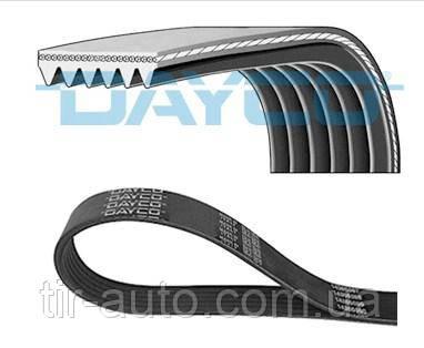 Ремень поликлиновой DAYCO 6PK1065HD