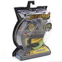 Машинка-трансформер Screechers Wild L1 Стинкрей (EU683226)