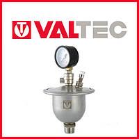 """Гаситель гидроударов мембранный VALTEC (VT.CAR20.I.04001) 1/2"""""""