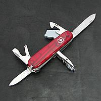 Нож Victorinox Spartan Lite 1.7804.T