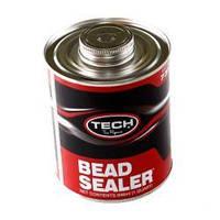 Уплотнитель бортов TECH Bead Sealer 735  946 мл 10шт.