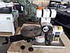 FDB Maschinen MF 126 заточной станок для дисковых пил и инструмента по металлу фдб мф 126 машинен, фото 6