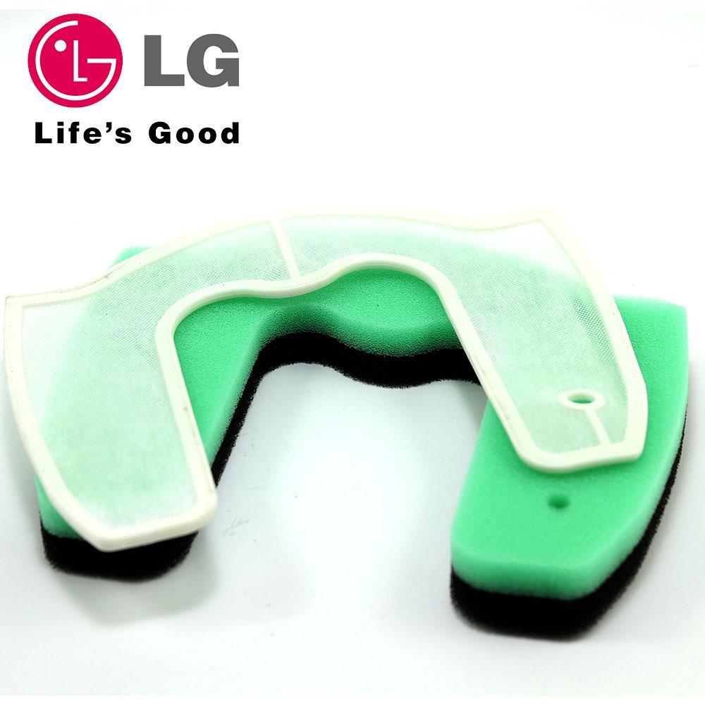 Фільтр для пилососа LG VK 75103HU MDJ63408601 MDJ63408704