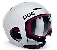 Горнолыжный шлем POC 59-62, фото 1
