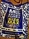 Гейнер Mex Nutrition Size Max 6800г, фото 3