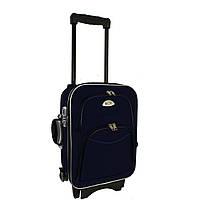 Дорожная сумка RGL 42x32x25 , фото 1
