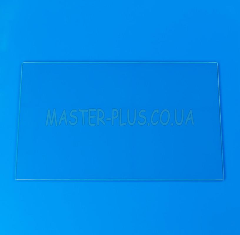 Стеклянная полка над ящиком для овощей Electrolux 2426294100