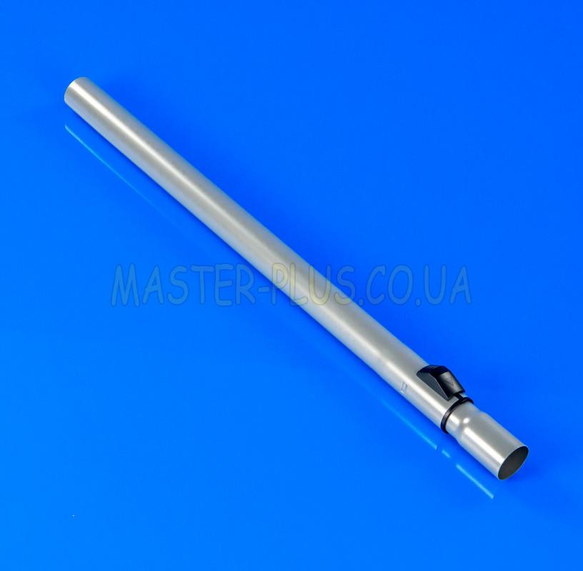 Телескопическая труба Bosch 359106