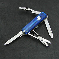 Нож Victorinox Manager 0.6365.T2