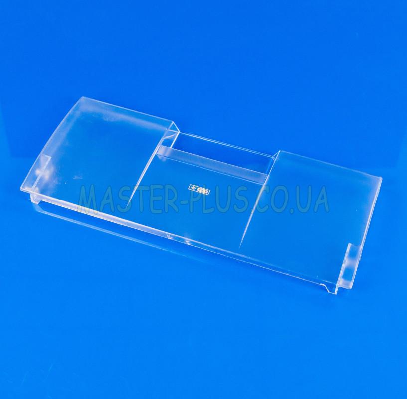 Откидная крышка верхнего ящика морозильной камеры Beko 4542160500