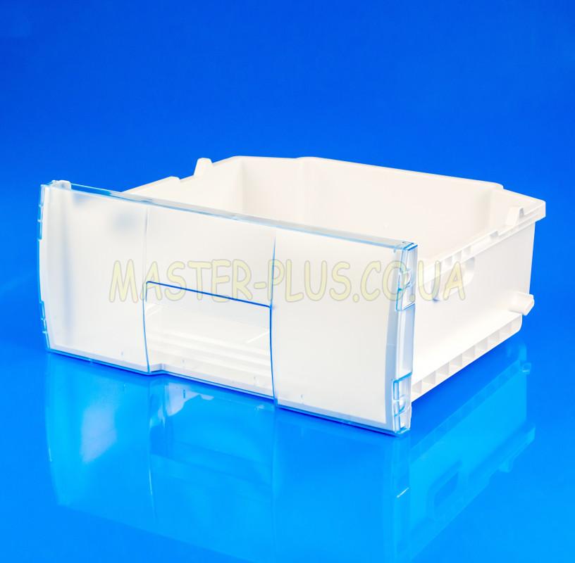Ящик морозильной камеры Beko 4541960700