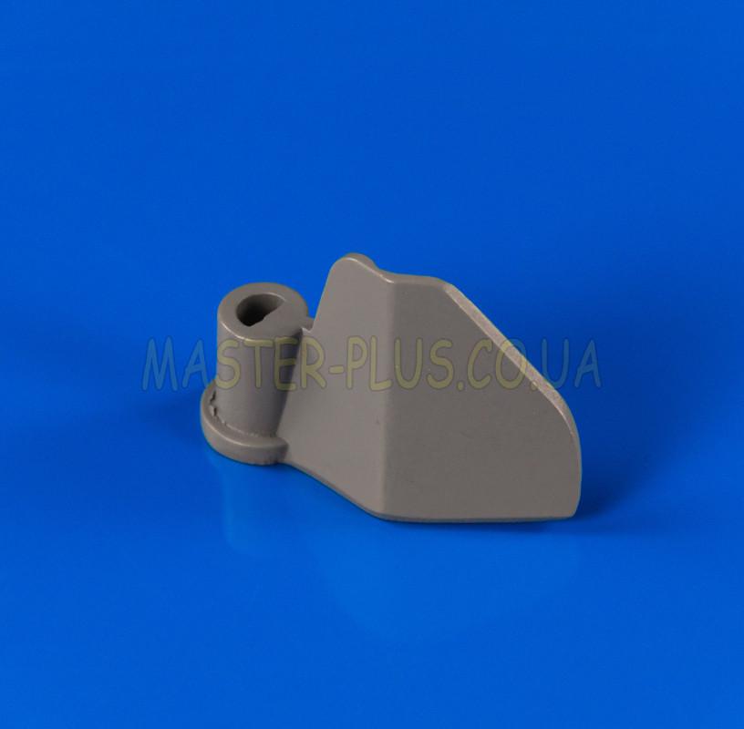 Лопатка Bosch Siemens 12000129