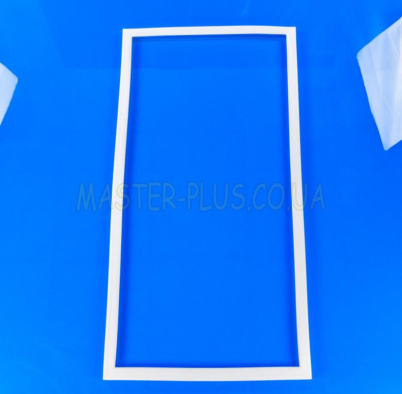 Уплотнительная резина Beko 4546860900 для холодильника