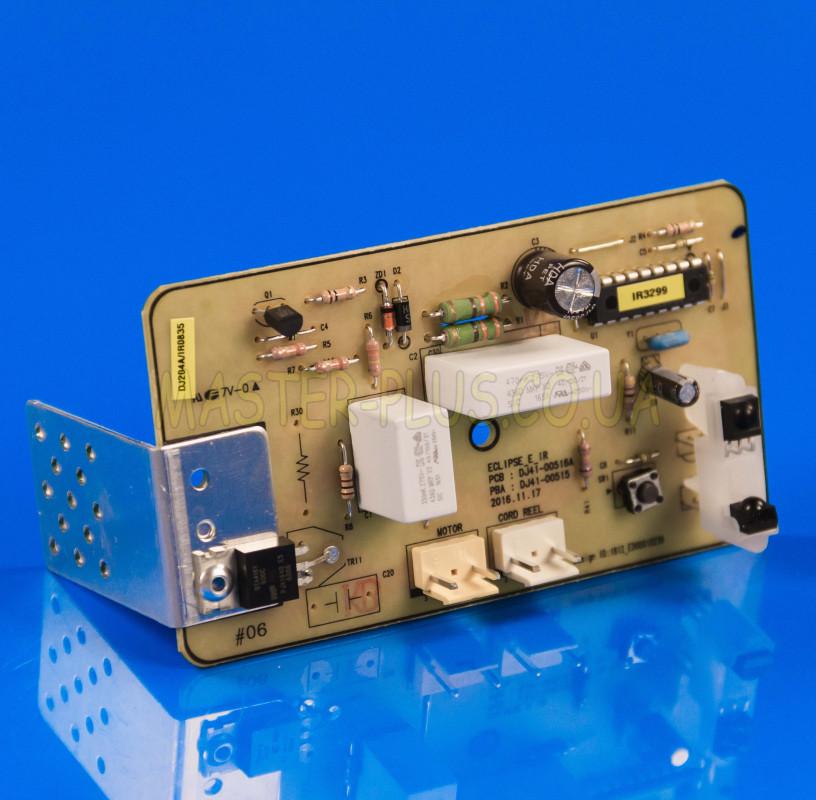 Модуль (плата управления) Samsung DJ41-00515A