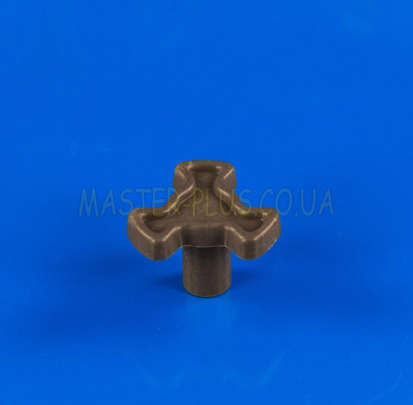 Куплер (грибочек) Candy 49006055