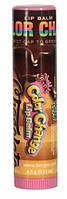 Блеск для губ (шоколад), Косметика для детей, BoPo, шоколад (WT8156360-5)