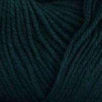 Пряжа Сеам Merino Soft Зеленый темный