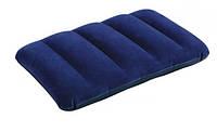 Надувная подушка Intex, фото 1