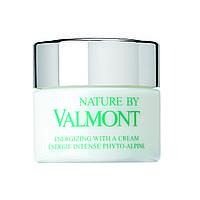Энергезирующий крем для лица Valmont Energizing with Cream