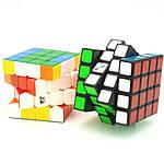 Кубик Рубика 4х4 Qiyi Qiyuan, фото 4