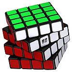Кубик Рубика 4х4 Qiyi Qiyuan, фото 2